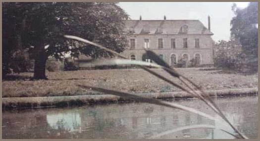 le-chateau-de-bacqueville.com_index.html-3