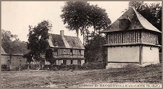 le-chateau-de-bacqueville.com_index.html-4
